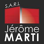 Fermeture Marti – solutions complètes de portail coulissant ou deux vantaux, et toutes solutions de fermetures, porte de garage, rideaux métalliques, stores, volets roulants, alarmes et tous systèmes d'automatismes