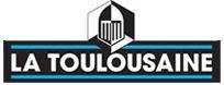 Logo la toulousaine