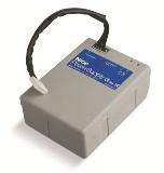 Batterie-de-secours